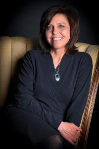 Sue Birkam, Life Coach